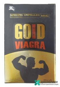 Viagra (Виагра) отзывы